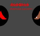StickWrick:Pojedynek Zabójców