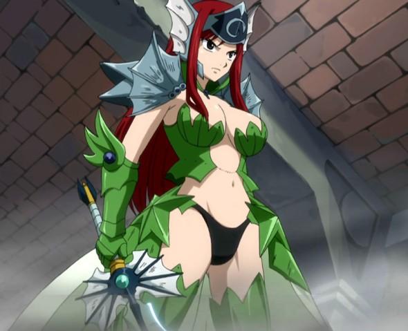 Catálogo de Armaduras. 590px-Erza_Water_Empress_Anime