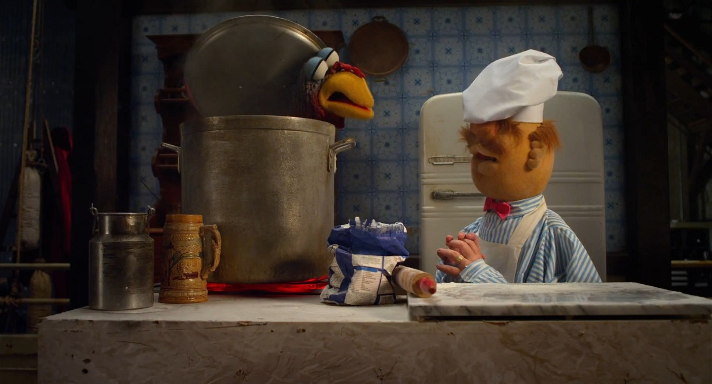Jan van Eyck additionally NRK together with  likewise Stupid Muppets JKVBEF5xg4XaE as well Promotion sesame Street Zoe Promotion. on oscar sesame street anime