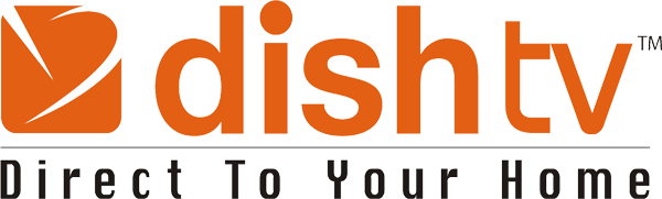 Image - Dish TV 2.png - Logopedia, the logo and branding site
