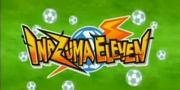 Inazuma Eleven Titulo