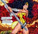 Wonder Woman Vol 2 103/Images