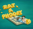 Rat A Phooey (Image Shop)