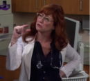 Doctor Sonya.png