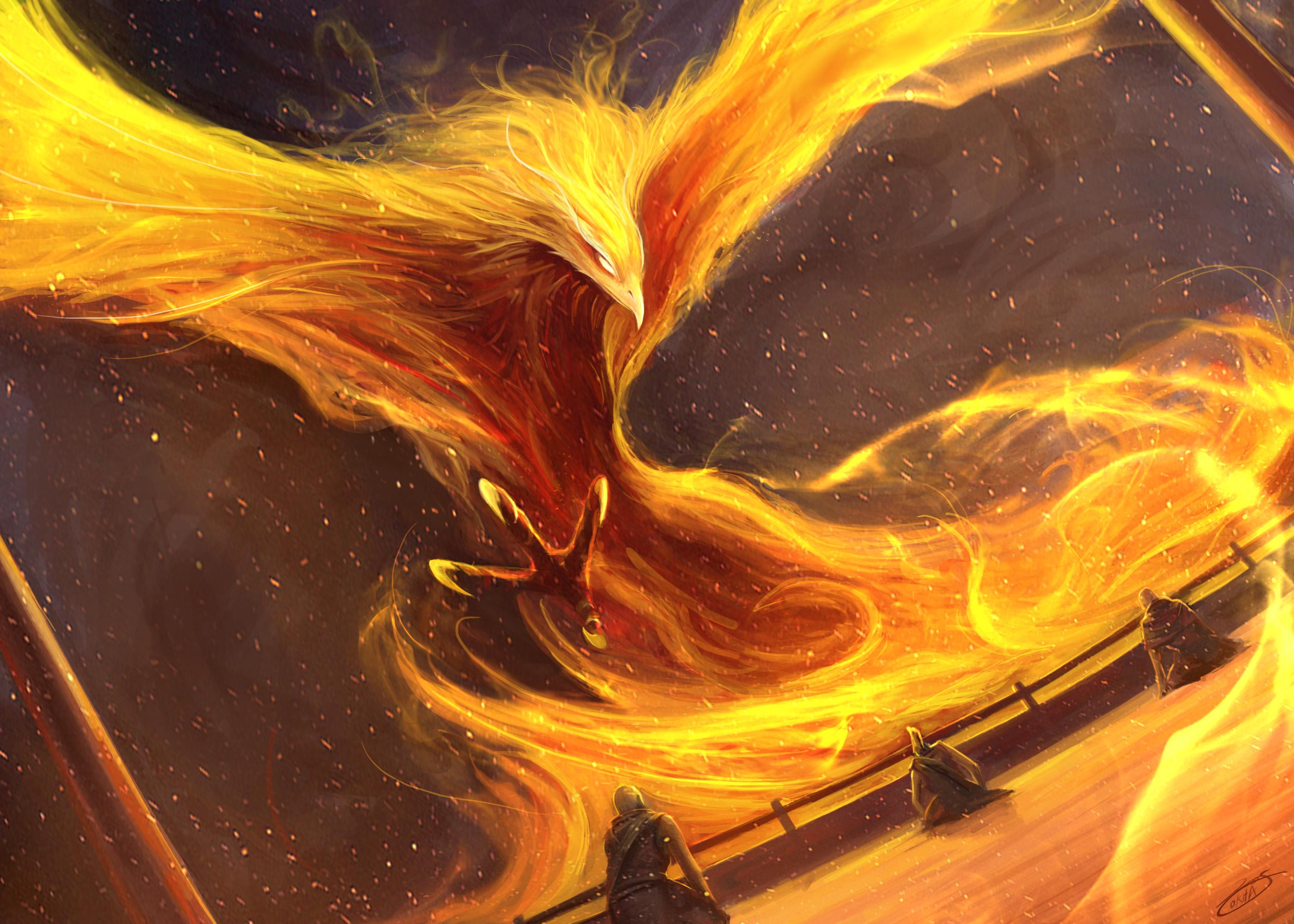 phoenix l5r wiki the legend of the five rings wiki
