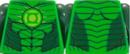 Green Lantern body.png