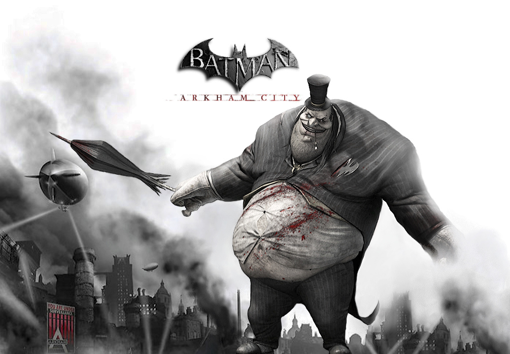 user blog d ryan the penguin on titan arkham wiki