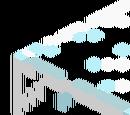 Transparent Blocks