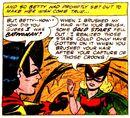 Batgirl Bette Kane 0003.jpg