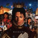 Michael cover.jpg