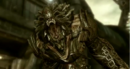 Armored Kantus screeching .png