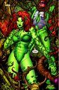 Poison Ivy 0016.jpg
