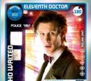 Eleventh Doctor (6)