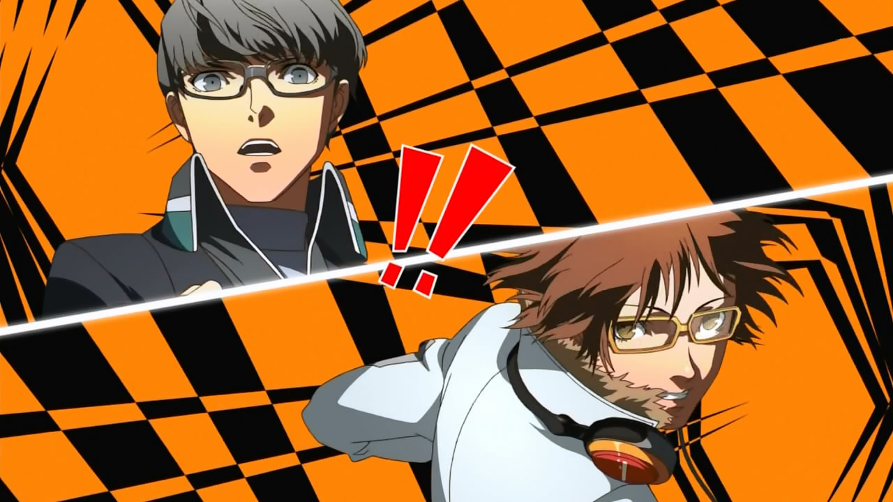 [SYNCH.T] FINAL ~ RfaBA 0 - 2 FP (Ganadores: FOOL POWER) Persona_4_anime_All_Out_Attack