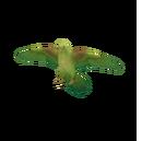 Parakeet Transparent.png