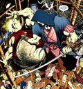Hoshi Shogun of Steel 001.jpg