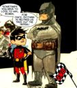 Batman Lil Gotham 002.jpg