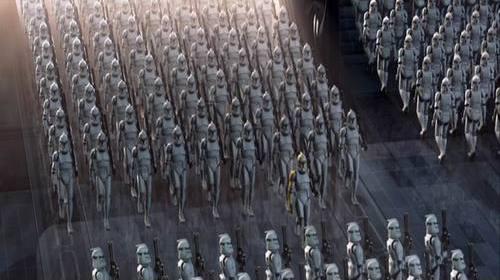 Clone_army.jpg