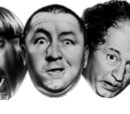 The 3 Stooges Wiki