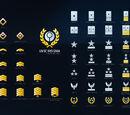 Rang (Halo 3)