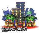 Casino Night (Sonic Generations)