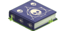 Ancient Spellbook (200).png
