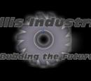 Hollis Industries