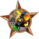 Badge-2696-1.png