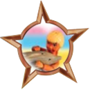 Badge-2366-2.png