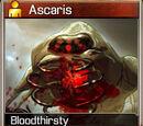 Tyrant/Missions/Bloodthirsty Nest/Bloodthirsty Nest 4