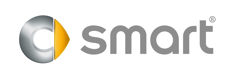 File Smart Car Logo Jpg