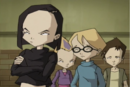 4 yumi wears the trousers in this group.png