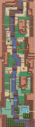 Johto Route 45.png