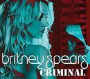 Criminal (song)