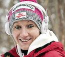 Daniela Iraschko