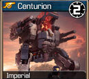 Tyrant/Missions/Imperial Purists/Imperial Purists 2
