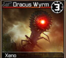 Dracus Wyrm