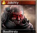 Tyrant/Raids/Tartarus Swarm/Enemy Deck