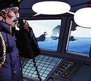 UIR Third Fleet