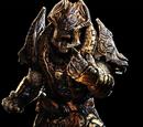 Guardias Theron