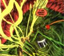 Swamp Thing Vol 2 115/Images