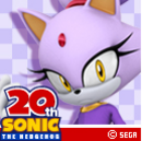 Icon Blaze.png
