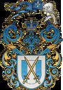 Emblem of France.png