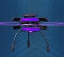Deployable Sensor