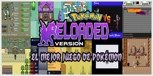 descargar beta 14 pokemon edicion reloaded crack