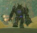 Colony Juggernaut