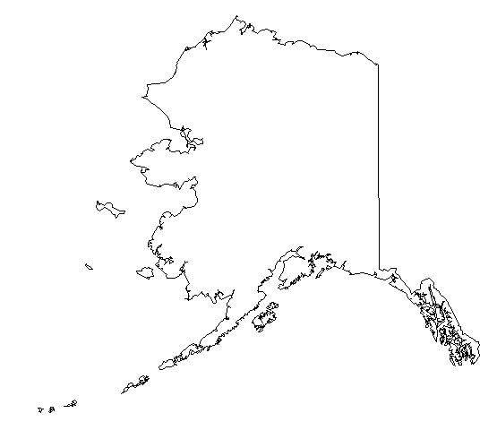 Alaska  Camp HalfBlood Wiki  Percy Jackson The Heroes