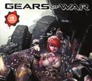 Gears of War: Бесплодные