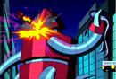 Robot Rojo atacado.PNG