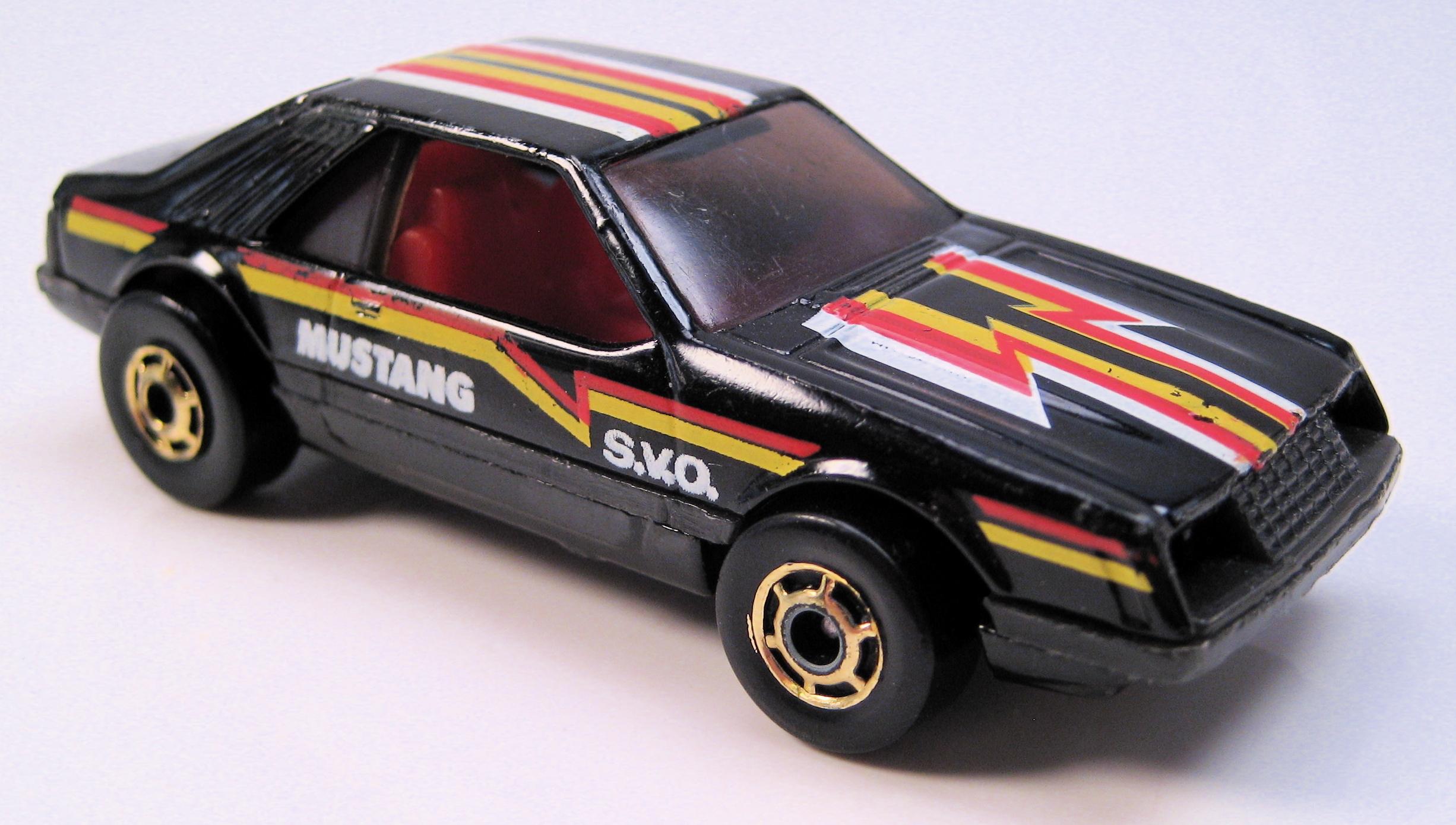 Mustang Svo Wheels File:mustang Svo Black Red Int